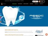 AEEDC Trade Fair in 2022 Dubai UAE
