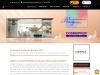 Cosmoprof Worldwide Bologna Italy 2021 Trade Fair