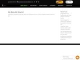 IBC Amsterdam 2021, International Broadcasting Convention Show