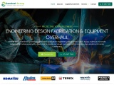 Emerald Transport Company   Sentinel Group Engineering & Fabrication
