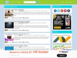 Next level SEO links article share Bookmarking