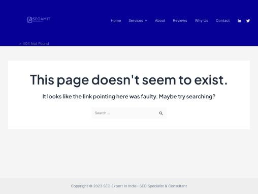 Hostinger: The Best Hosting Plan for 2021