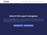 SEO consultant in Bangalore