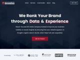 Best SEO Company India   Top SEO Agency India
