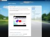 Social Media Marketing Agency – Digital Marketing Agency