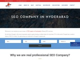 SEO Company in Hyderabad | SEO Services in Hyderabad | SEO parrots