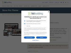 https://seothemes.com/themes/store-pro/
