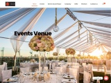 Best Farmhouses for Wedding in Lahore, outdoor event Venues