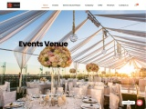 Outdoor & Farmhouse Event Planner & Organizer in Lahore