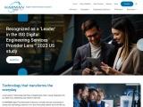HARMAN Video Conferencing Solutions   HARMAN Cisco Webex Integration