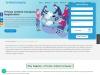 Private Limited Company Registration | Company Registration Process | SetMyCompany