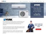 YORK Aircon promotion