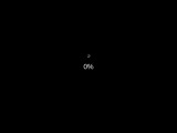 Looking for affordable and quality custom website