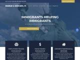 Long Island Immigration Lawyer