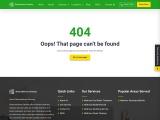 Mattress Cleaning Canberra   Sharp Mattress Cleaning