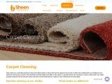 Carpet Cleaning Dubai   Carpet Cleaning
