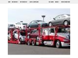 Top Car Carrier Services Ontario