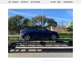 Top Car Moving Services Ontario