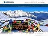 Annapurna Circuit Trek: 17 Days Annapurna Circuit Trek