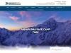 Annapurna Base Camp Trek: Short ABC Trek Packages