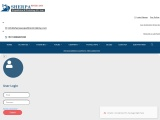 Mera Peak Climbing: Mera Peak Expedition 2021/2022