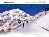 Yala Peak Climbing: Yala Peak Climbing 2021/2022