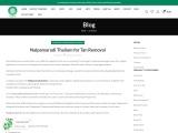 Nalpamaradi Thailam for Tan Removal
