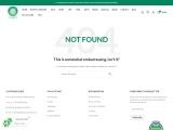 Devathali Leaf Soap – Shesha Ayurveda