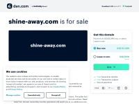 CAMERA WRIST STRAP-PARACORD ROPE - SHINE AWAY