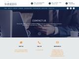 Shineeks -Contact Us-publish books