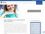 Local, Family Dentist in Tarneit   Shine Family Dental Surgery