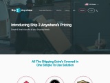 Shipping Cost From Australia To USA