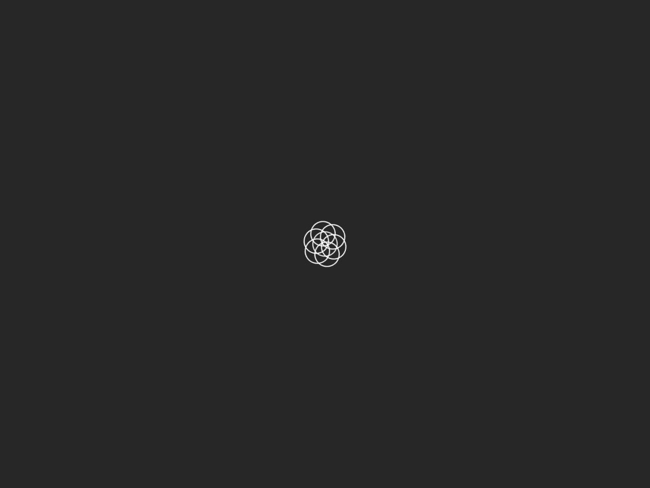 Digital Printing Letterhead Online Delhi India –Shivani Enterprises