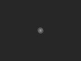 Online Designing, Printing and Advertising in Delhi | Shivani Enterprises