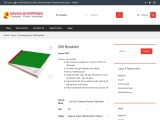 Online Bill Booklet Printing | Shivani Enterprises