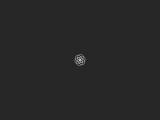 Online Cash Voucher Printing | Shivani Enterprises