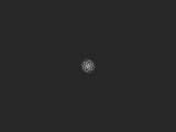 Order Chrome Metal Banner Stand | Shivani Enterprises