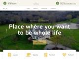 Farm House in Noida | Luxury Farm House in Delhi