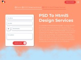 Why Choose Source Soft as your PSD to HTML Conversion Services?
