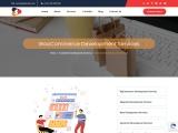 Top Woocommerce Development Company in Australia