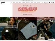 CCS (California Cheap Skates) Coupon