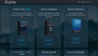Excire Search Coupon Codes, Excire Search coupon, Excire Search discount code, Excire Search promo code, Excire Search special offers, Excire Search discount coupon, Excire Search deals