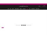 Buy Professional Hair Care, Skin care & Make-up Products