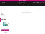 Indulekha Shampoo & Indulekha Oil at Best Price | Lakme Shop