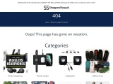 Shop the Elegant Variety of Computer and Gaming Mouse in Pakistan. Price that are affordable by everyone with fast and quick home delivery service.