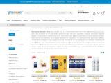 Top Rogaine Minoxidil In India | SHOPUSKART