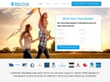 Short Term Disability Insurance Quote