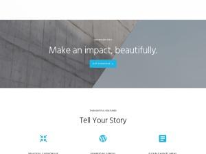https://showcase.designbybloom.co/