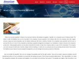 Account Payable Software at company