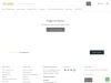 Buy Shree Women Green Rayon Printed Kurta At Best Price In India